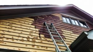 great-wood-realty-1